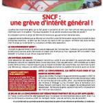 TRACT_PG_SNCFHD