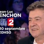 JLM à ONPC 2016-09-10